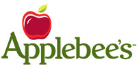 applebees application