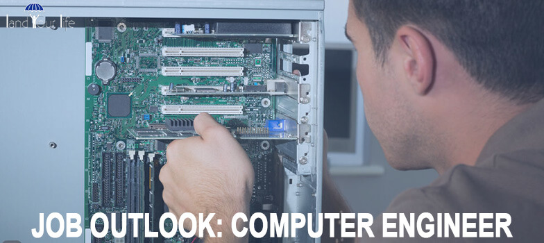 How to Become a Computer Engineer | Education & Salary