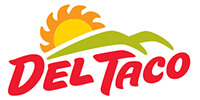 del taco application
