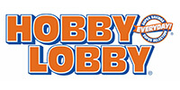 hobby lobby application