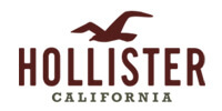 hollister application