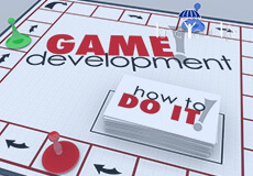 How To Become A Video Game Designer Education Salary Guide - Salary of a video game designer