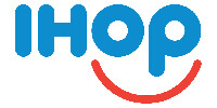 ihop application