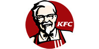 kfc application