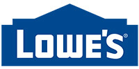 lowes application