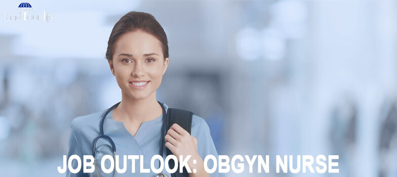 obgyn nurse careers
