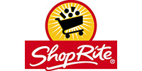 shoprite application