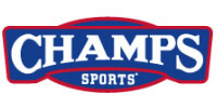 champs application