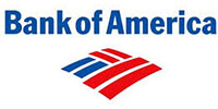 bank of america application