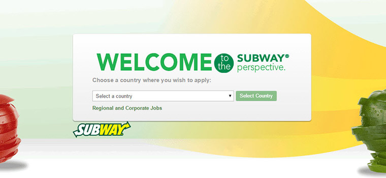 photo regarding Printable Job Applications for Subway identify Subway Software program 2019 Jobs, Undertaking Wants