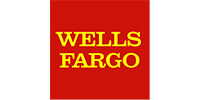 wells fargo application