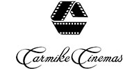 carmike cinemas application