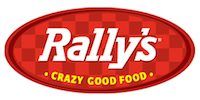 Rally's application