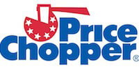 Price Chopper application