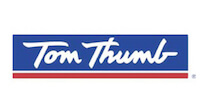 Tom Thumb application