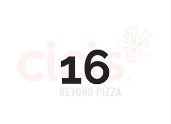 Cici 39 S Application 2018 Careers Job Requirements Interview