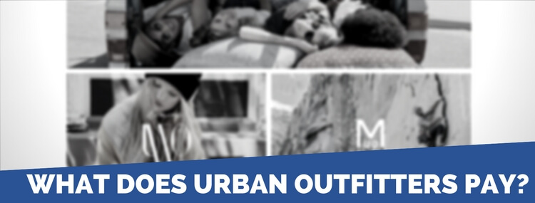 urban outfitters pay