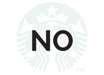 starbucks drug testing