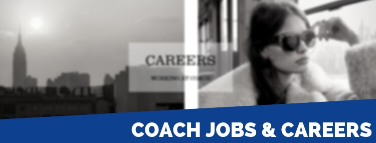 Coach Careers