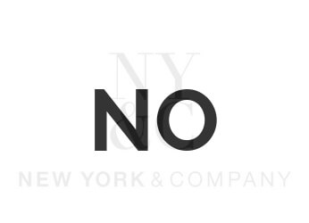 New York & Company Drug Test